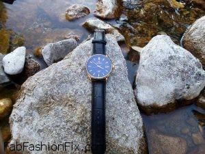 vincero-mens-watch-fabfashionfix