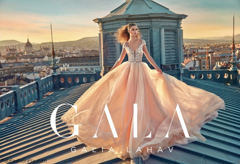 galia-lahav-gala-wedding-dress