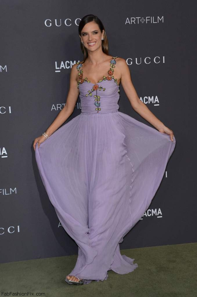 alessandra-ambrosio-lacma-art-and-film-gala-in-los-angeles-1