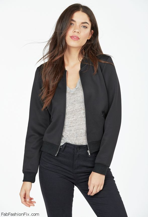 bomber-jacket-in-black-justfab