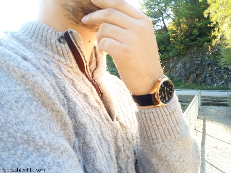 vincero-mens-watch-fabfashionfix