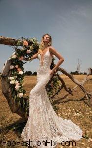galia-lahav-gala-wedding-dress