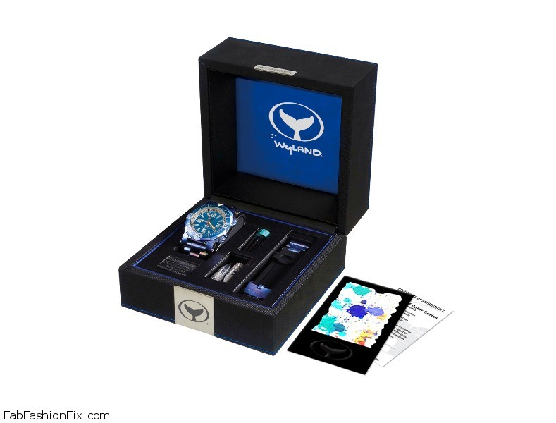 wyland-custom-poseidon-watch