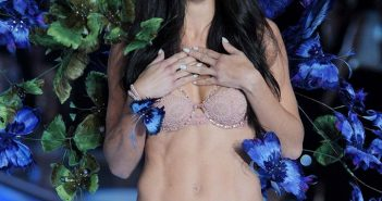 adriana-lima-2015-victorias-secret-fashion-show