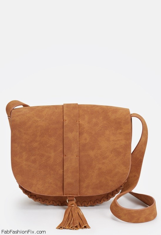 suede-handbag-fall-style-1