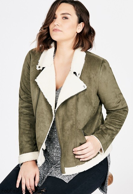 fall-style-aviator-jacket