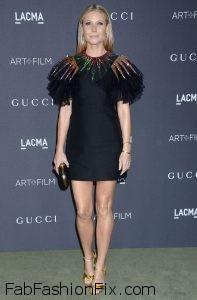 gwyneth-paltrow-lacma-art-and-film-gala-in-los-angeles-1