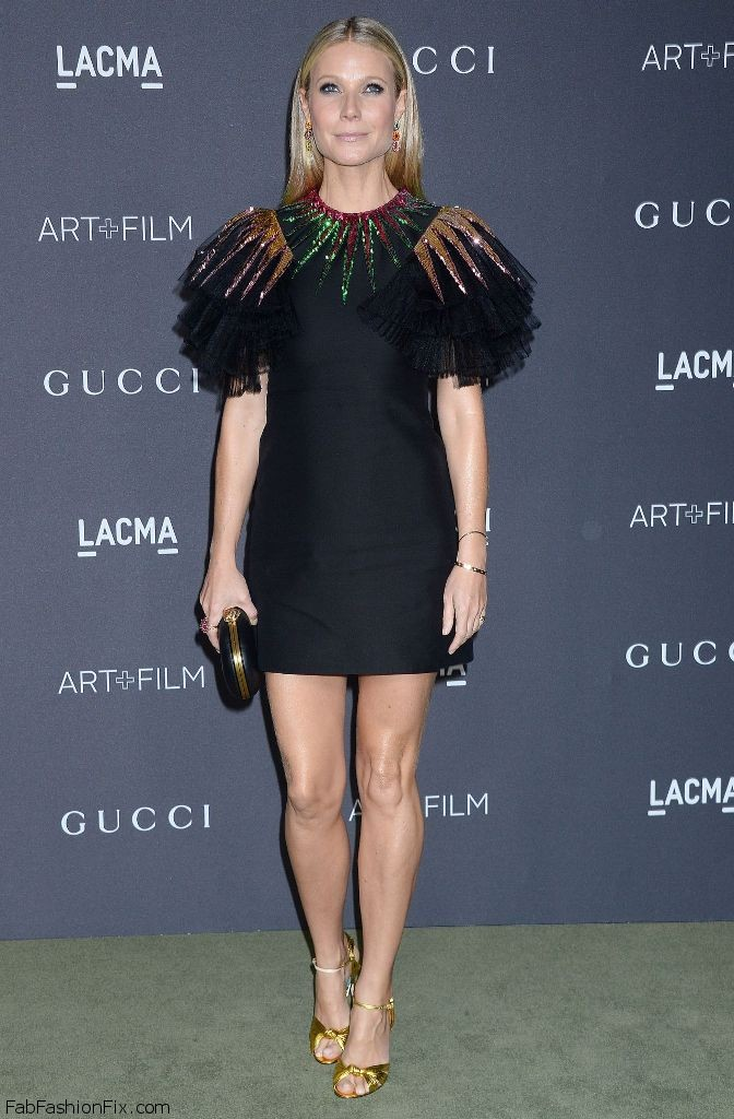 gwyneth-paltrow-lacma-art-and-film-gala-in-los-angeles-1