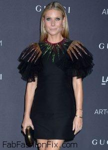 gwyneth-paltrow-lacma-art-and-film-gala-in-los-angeles-5