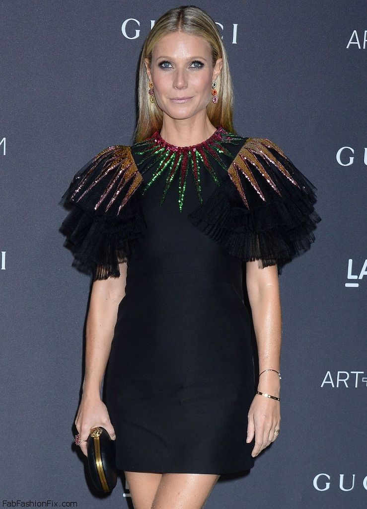 gwyneth-paltrow-lacma-art-and-film-gala-in-los-angeles-5