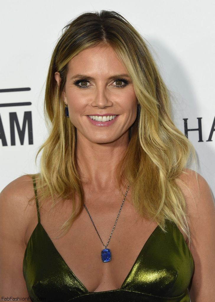 heidi-klum-2016-amfar-inspiration-gala-at-milk-studios-in-los-angeles-4