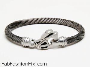 survival-straps-mens-bracelet