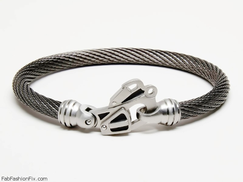 survival-straps-mens-bracelet