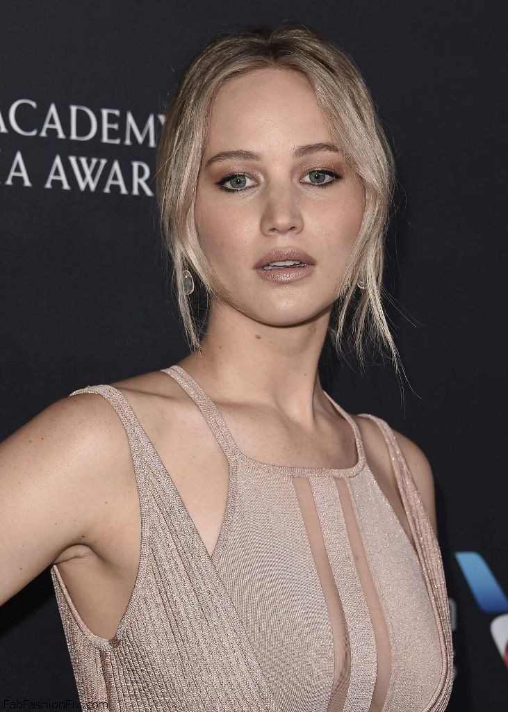 jennifer-lawrence-2016-amd-british-academy-britannia-awards-in-beverly-hills-1