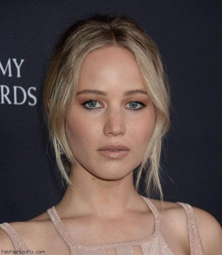 jennifer-lawrence-2016-amd-british-academy-britannia-awards-in-beverly-hills-5