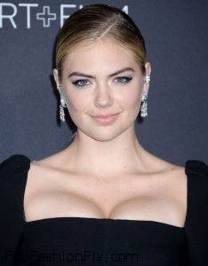 kate-upton-lacma-art-and-film-gala-in-los-angeles-1