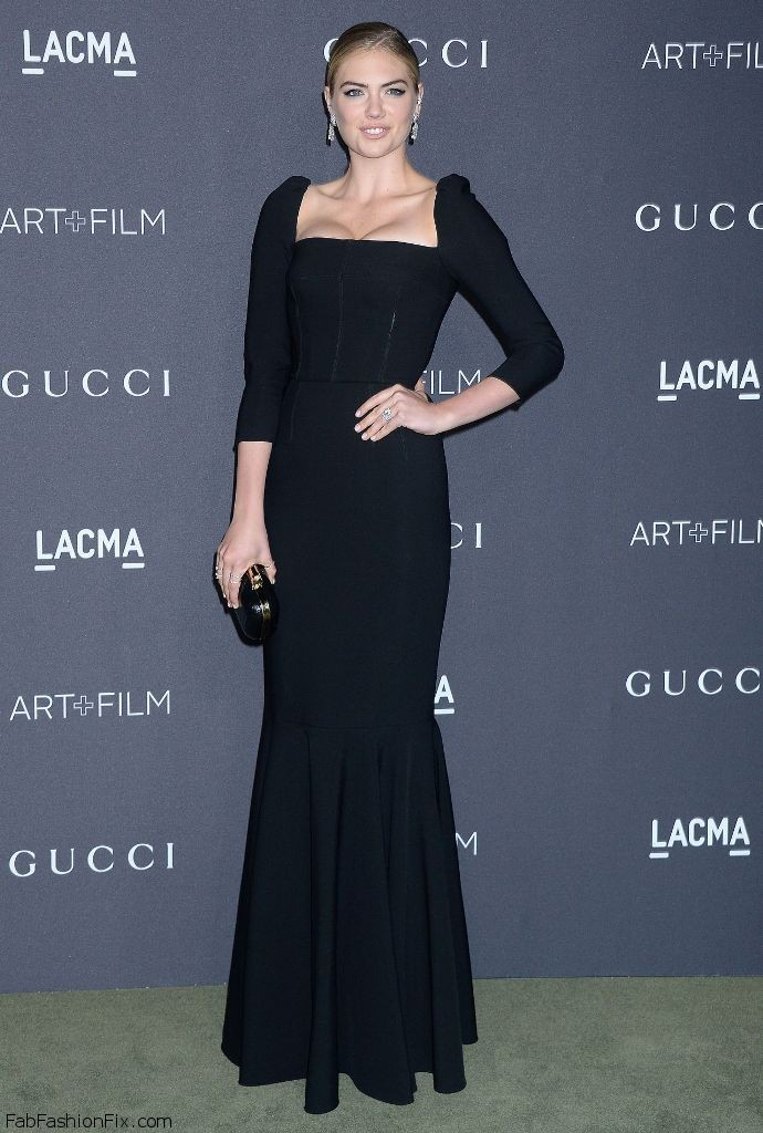 kate-upton-lacma-art-and-film-gala-in-los-angeles-2