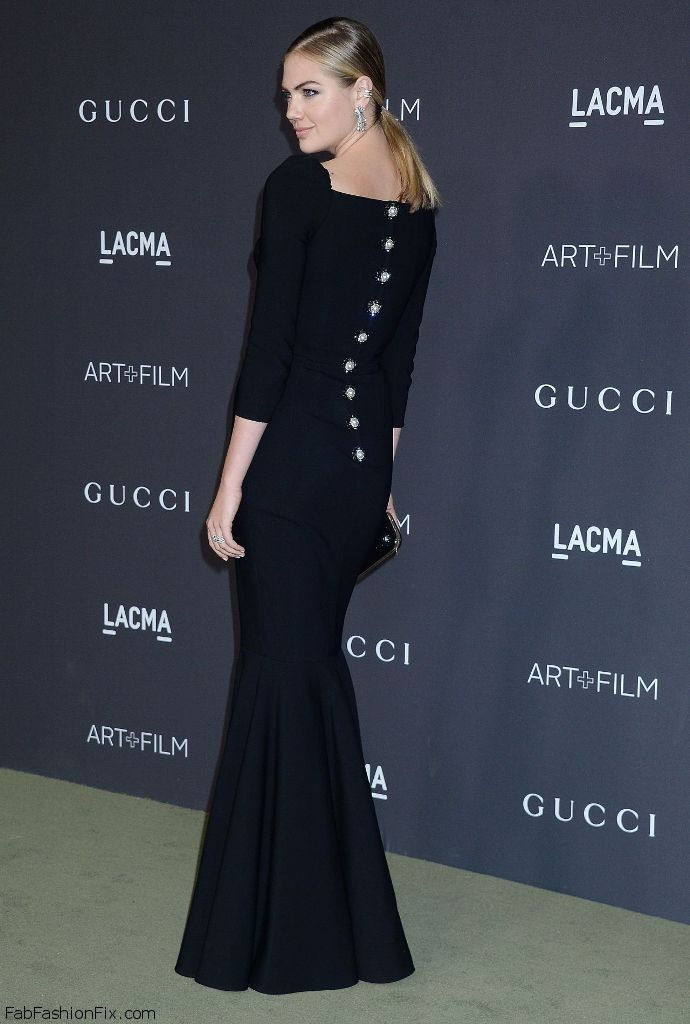 kate-upton-lacma-art-and-film-gala-in-los-angeles-3