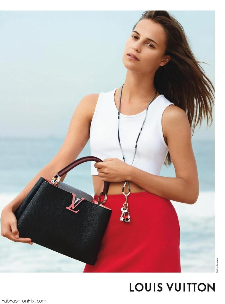 louis-vuitton-alicia-vikander