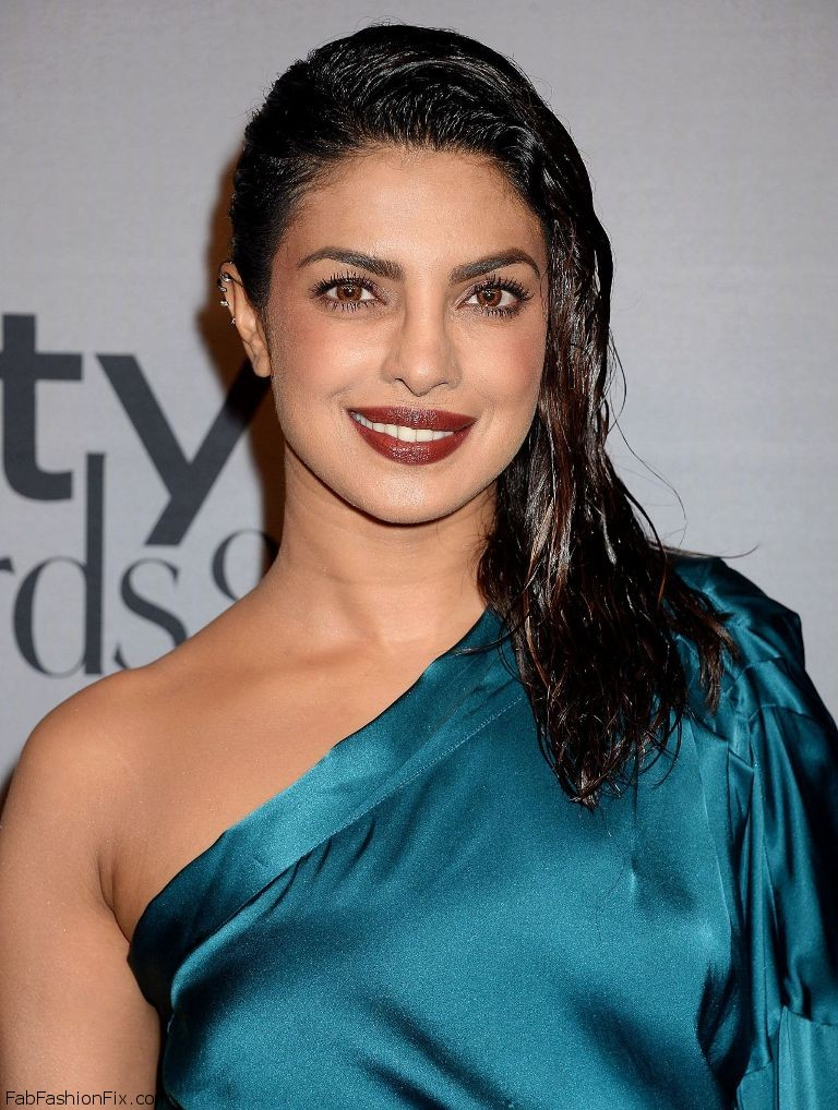 priyanka-chopra-instyle-awards-2016-in-los-angeles-ca-1