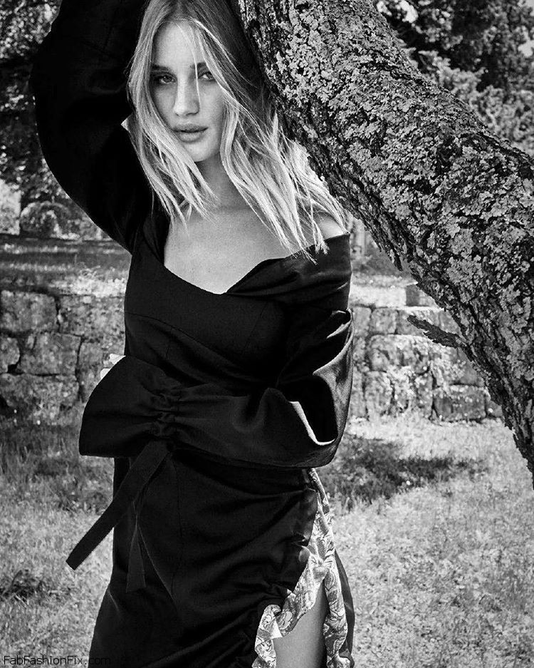 rosie-huntington-whiteley-harpers-bazaar-1