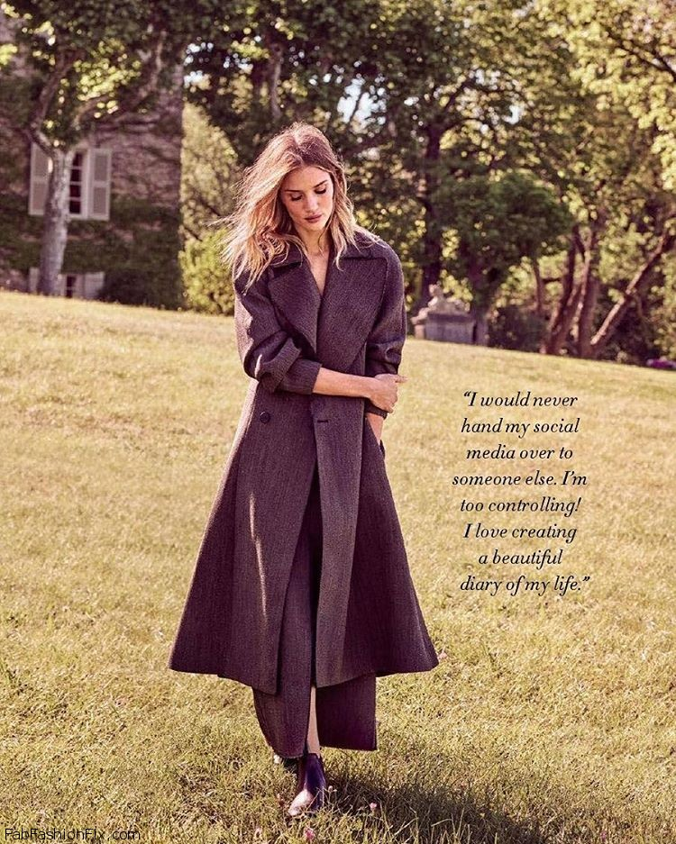 rosie-huntington-whiteley-harpers-bazaar-2