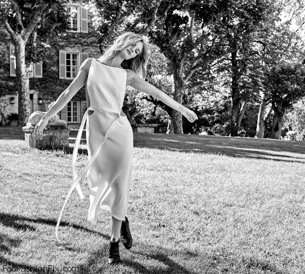 rosie-huntington-whiteley-harpers-bazaar-4
