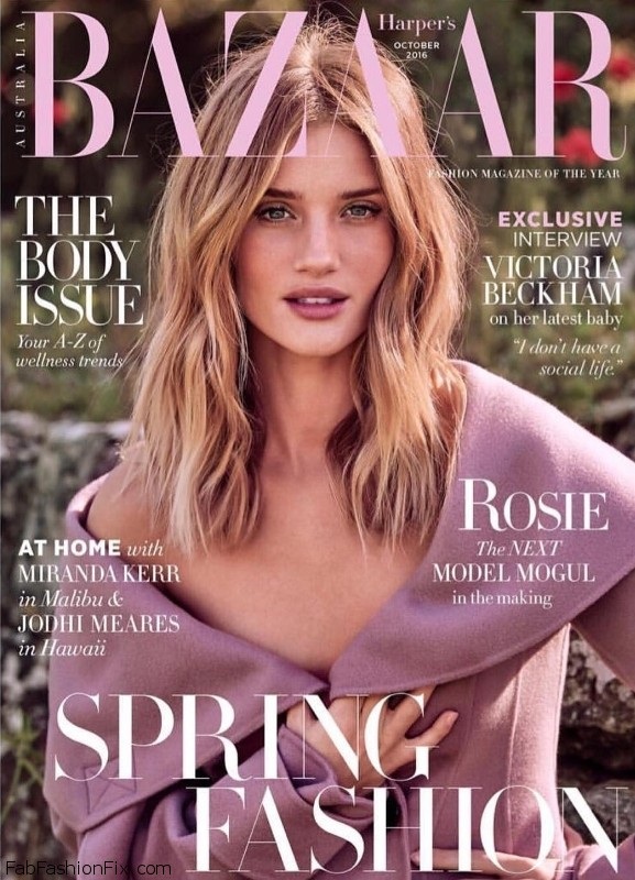 rosie-huntington-whiteley-harpers-bazaar