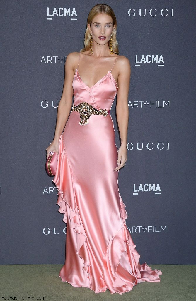rosie-huntington-whiteley-lacma-art-and-film-gala-in-los-angeles-1