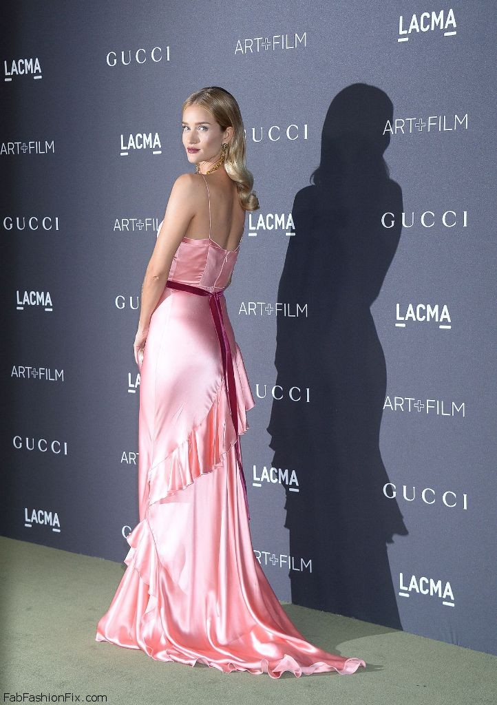rosie-huntington-whiteley-lacma-art-and-film-gala-in-los-angeles-2