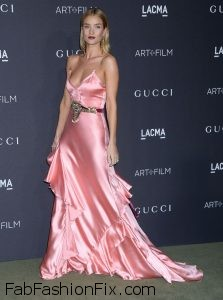 rosie-huntington-whiteley-lacma-art-and-film-gala-in-los-angeles-6
