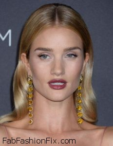 rosie-huntington-whiteley-lacma-art-and-film-gala-in-los-angeles-7