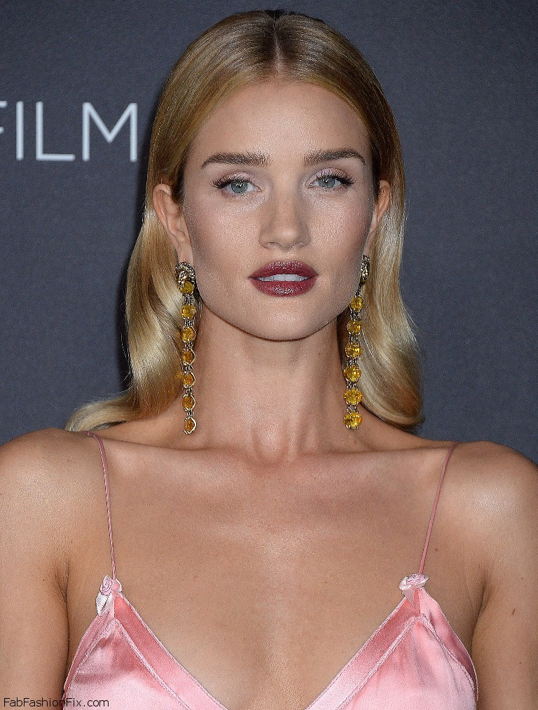 rosie-huntington-whiteley-lacma-art-and-film-gala-in-los-angeles-8