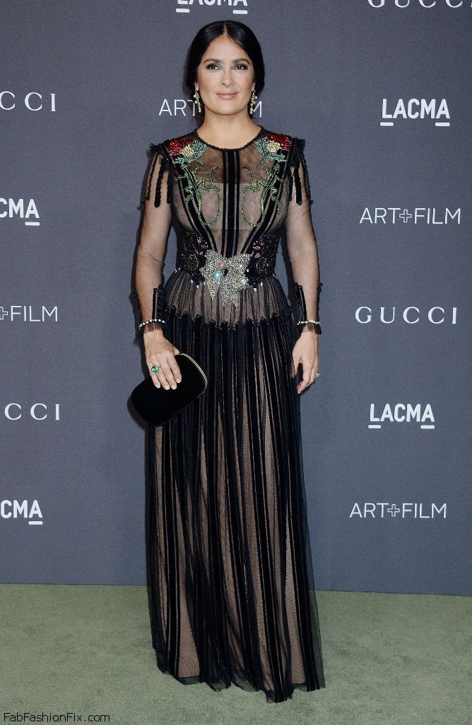 salma-hayek-2016-lacma-art-and-film-gala-in-los-angeles-12