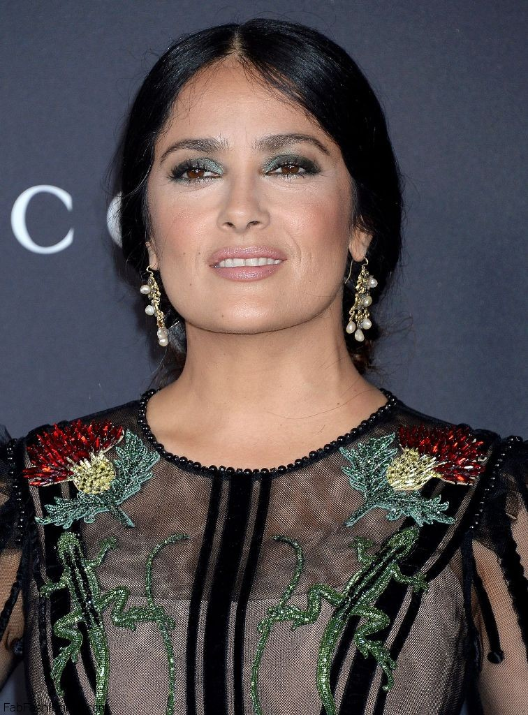 salma-hayek-2016-lacma-art-and-film-gala-in-los-angeles-3
