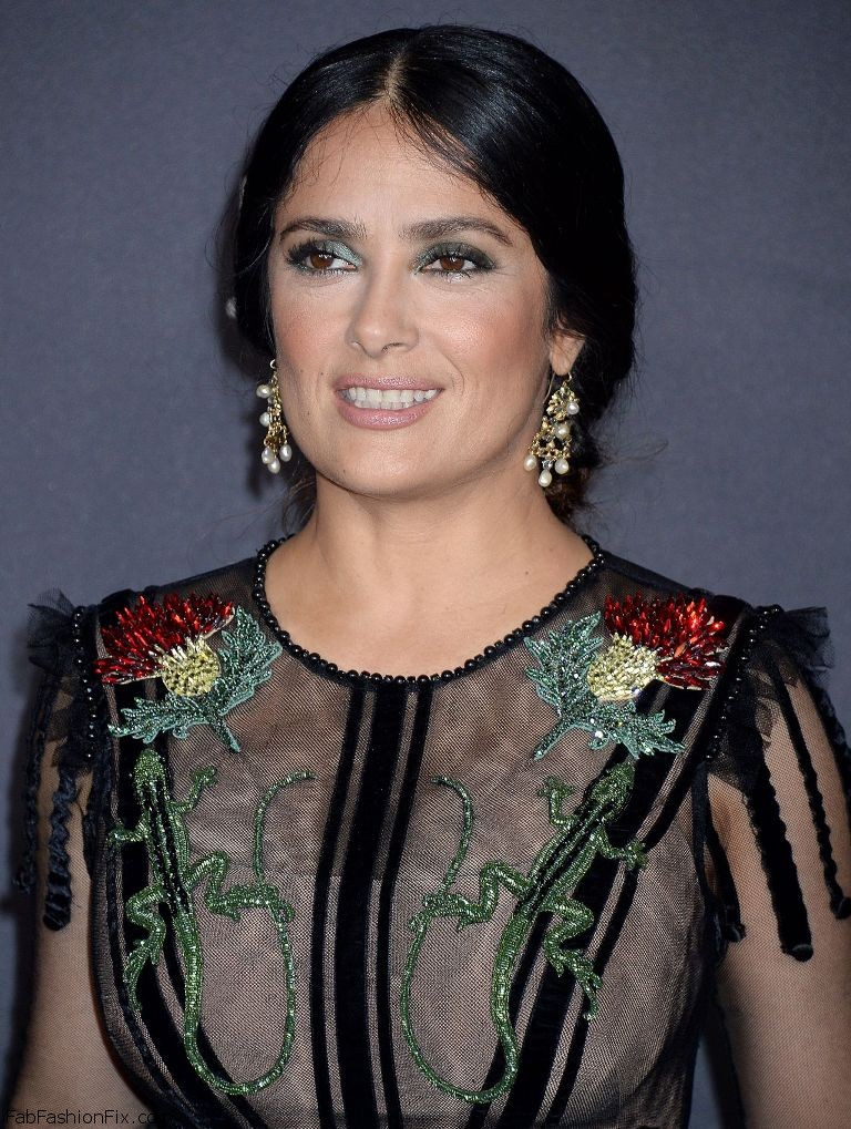 salma-hayek-2016-lacma-art-and-film-gala-in-los-angeles-5