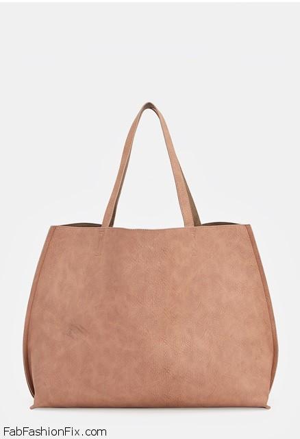 suede-handbag-fall-style
