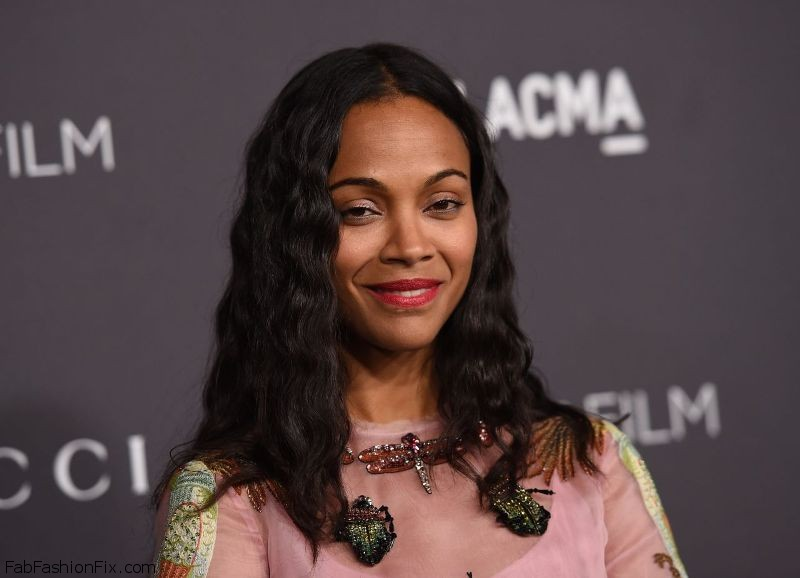 zoe-saldana-lacma-art-and-film-gala-in-los-angeles-8