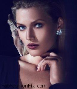 cartier-jewelry-toni-garrn-4