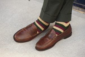 how-to-pull-off-your-casual-looks-with-loafers-1