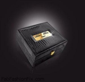 empire-fragrance-luxurious-fragrance-set
