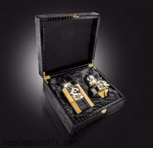 empire-fragrance-luxurious-fragrance-set