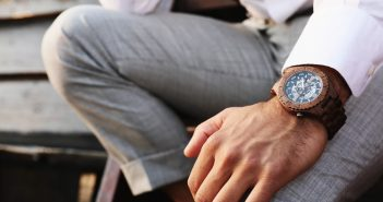 wooden-watch-mens-wrist-watch