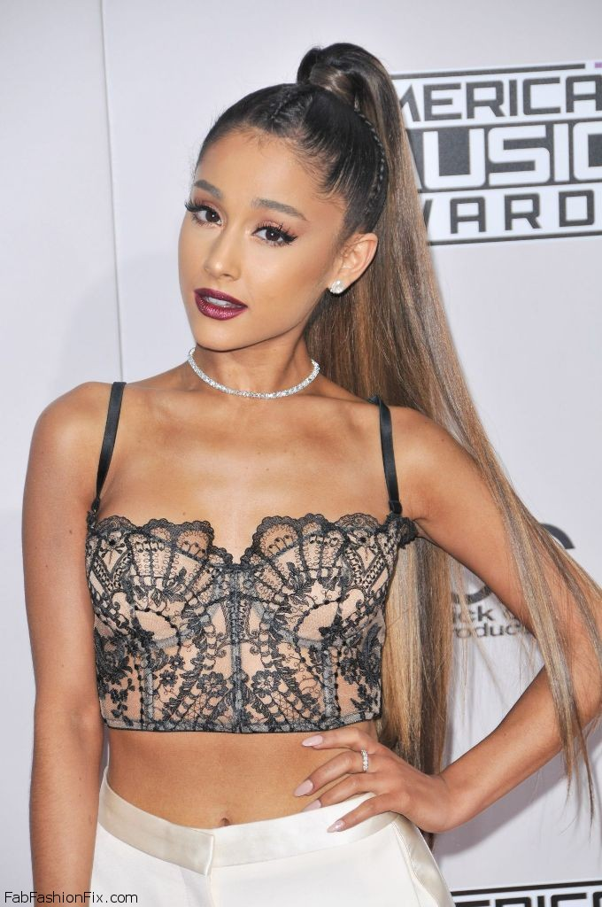 ariana-grande-2016-american-music-awards-in-los-angeles-1