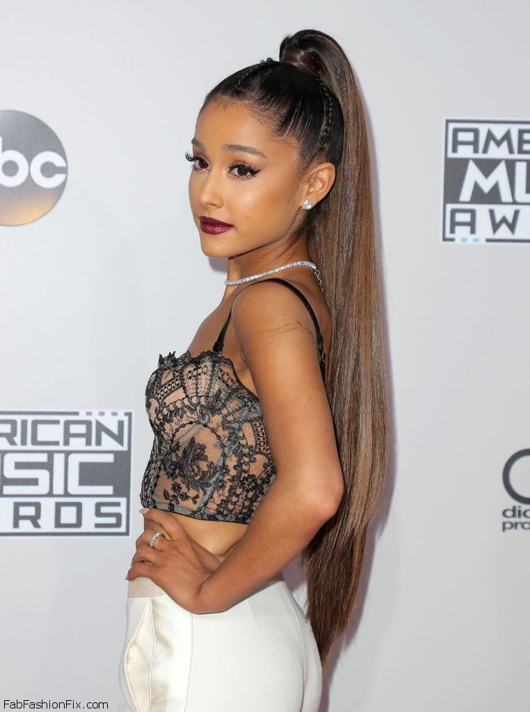 ariana-grande-2016-american-music-awards-in-los-angeles-12