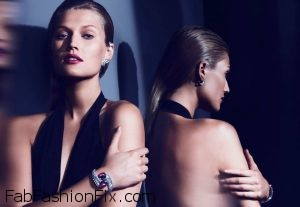 cartier-jewelry-toni-garrn