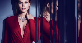 cartier-jewelry-toni-garrn-2