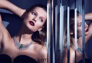 cartier-jewelry-toni-garrn-3