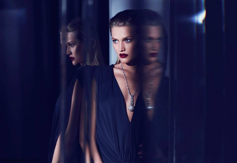 cartier-jewelry-toni-garrn-4