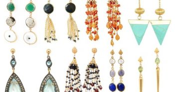 earrings-jewelry-trend